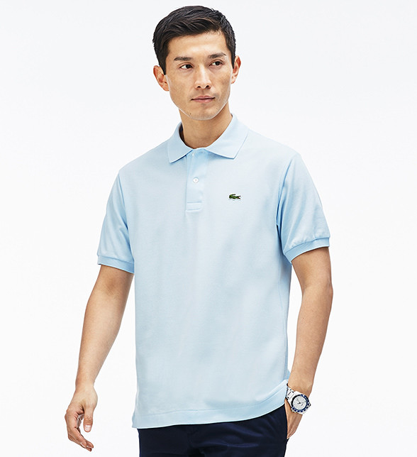 poloshop-main-latest-1.jpg