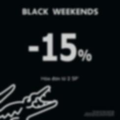 black weekends-01.jpg