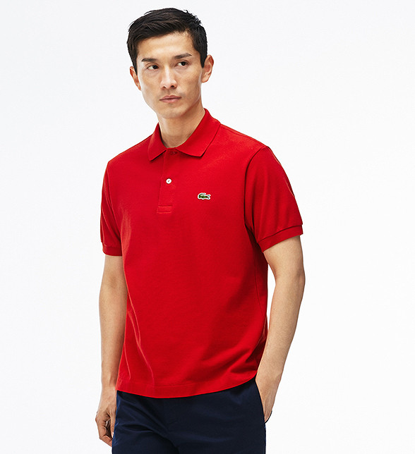 poloshop-main-latest-2.jpg