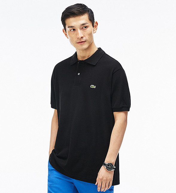 poloshop-main-latest-4.jpg