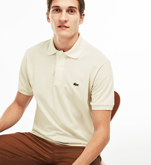 poloshop-main-latest-5.jpg