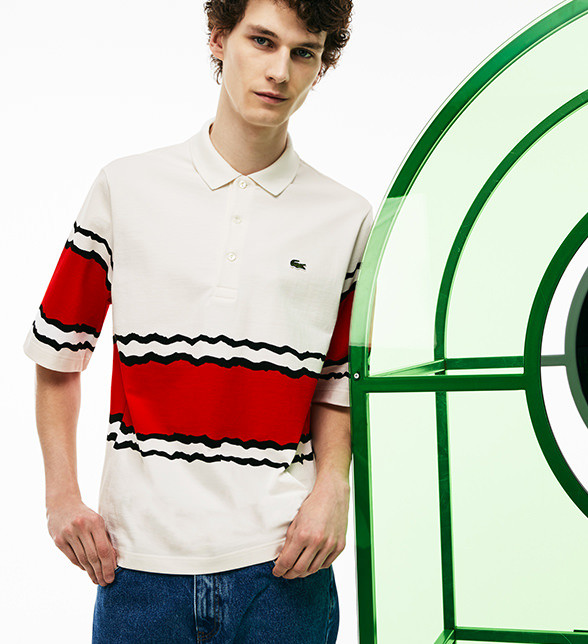 poloshop-main-latest-3.jpg