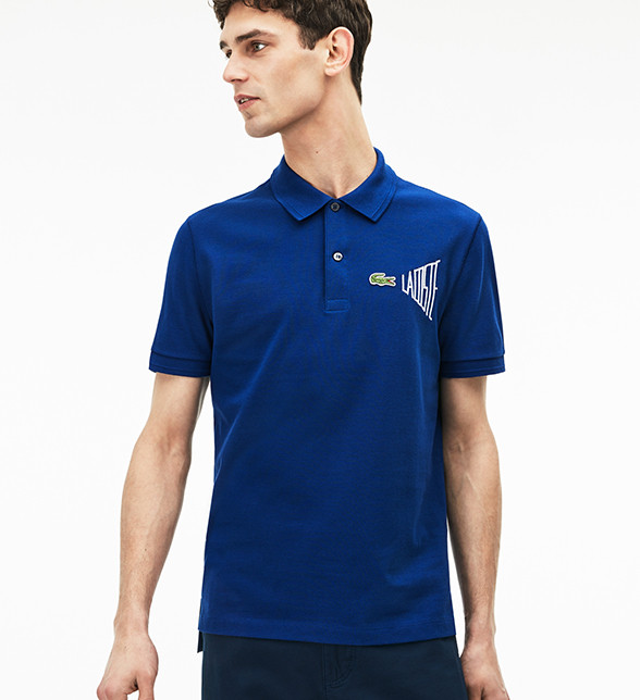 poloshop-main-latest-9.jpg