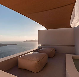 terraco-exterior.jpg