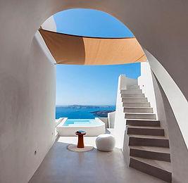 escadas-exteriores.jpg