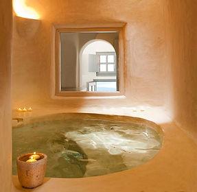 spa-piscina.jpg