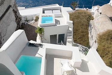 Microcemento-piscinas.jpg