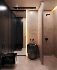 remodelacoes-interiores.jpg