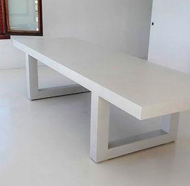 mesa-de-microcimento.jpg