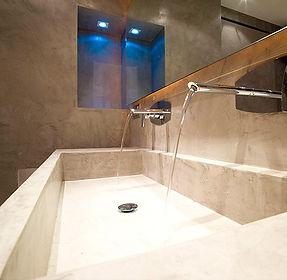 lavatorio-microcimento.jpg