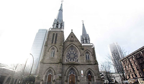 holy_rosay_cathedral_vancouver.jpg