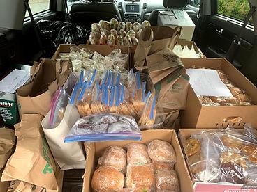 Full car of food.jpg