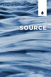 Source faith study participant guide