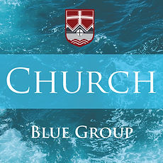 Blue - Church.jpg