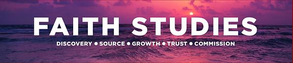 Faith Studies Banner.png