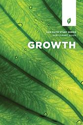 Growth faith study participant guide