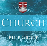 Church blue.PNG