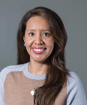 Mili Delgado