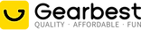 logo_gearbest.png