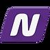 imagen-netshoes-0thumb.png