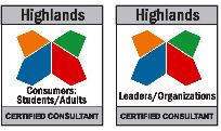 Highlands Certification.JPG