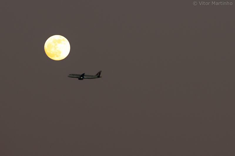 """""""Qatar Airways"""""""