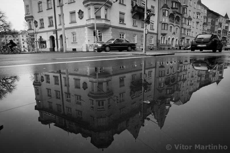 """Innsbruck corner reflected"""