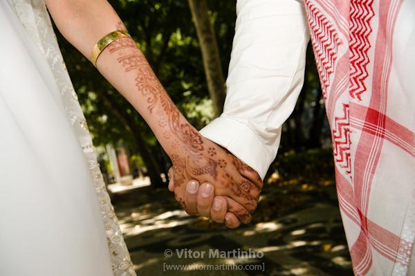 """Muslim love"""