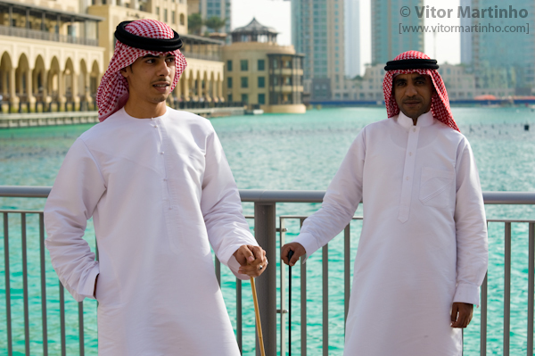 """Arabs"""