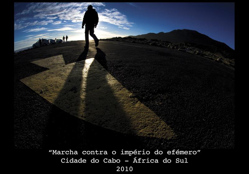 9___1m_X_0,7m___Marcha_contra_o_império_do_efémero_lowres.jpg