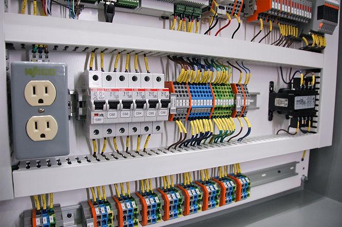 Knight Engineers Control Panel.jpg