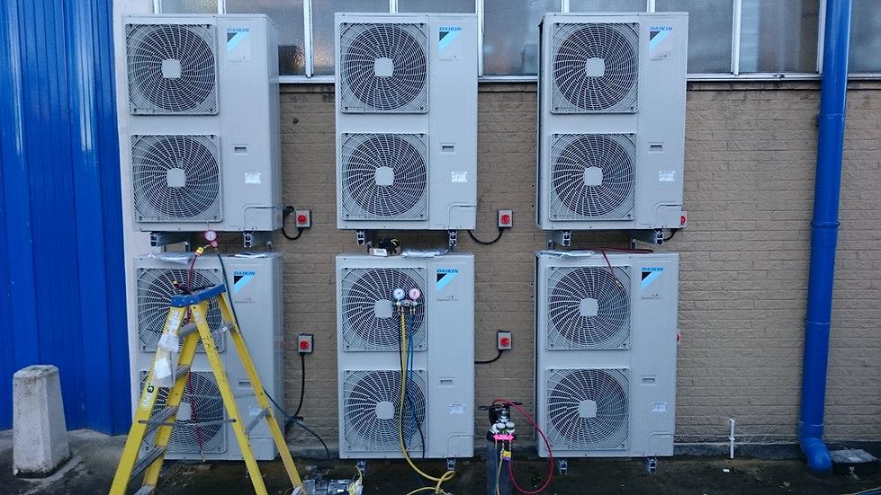 Split Air Conditioners.JPG.jpg