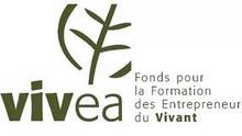 Financement VIVEA : calendrier