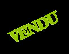 VENDU.png