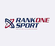 Rank One Sport Logo.jpg