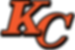 Final KC ORANGE Logo.png