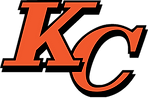 Final KC ORANGE Logo.png