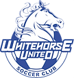 WUSC Logo for White Background.png