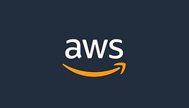 aws-logo-blog-header.png