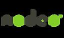node-js.png