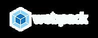 webpack-logo-on-dark-bg.png