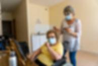 Salon de coiffure - Les Acanthes.jpg
