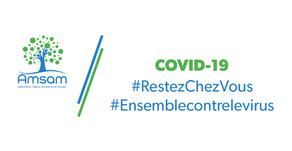 Covid-19 : Rappel des consignes sanitaires