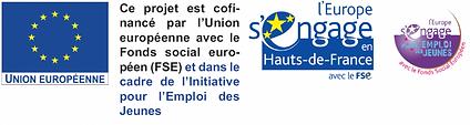 Bannière-logos-FSE-IEJ-768x205.png