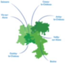 Carte SAAD web.jpg