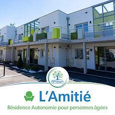 Front -Amitié.jpg
