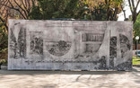 Arte e immigrazione al recinto modernista dell'Hospital Sant Pau
