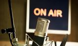 Nasce Radio BCN - L'Italiana. La radio in italiano a Barcellona