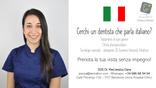 Intervista alla Dott.ssa Jessica Dana: dentista italiana a Barcellona