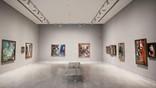 La giornata internazionale dei musei a Barcellona